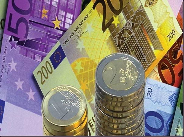 Euro_thumb2