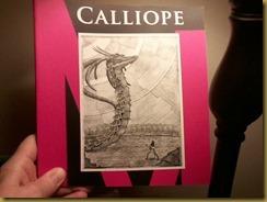 CalliopeCover13