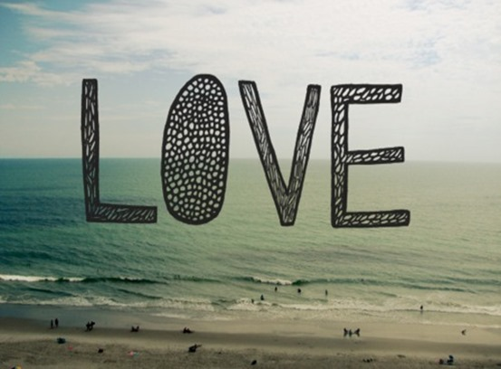 love_via_we_heart_it