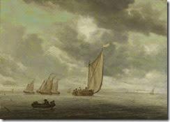 Zeilschepen_op_breed_binnenwater_Rijksmuseum_SK-A-3258.jpeg