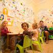 Пансионат Демерджи - детская площадка- вид_3.jpg