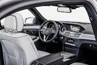Mercedes-Benz-E-Class-23.jpg