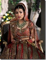 wife_of_indian_cricketer_goutham_gambhir