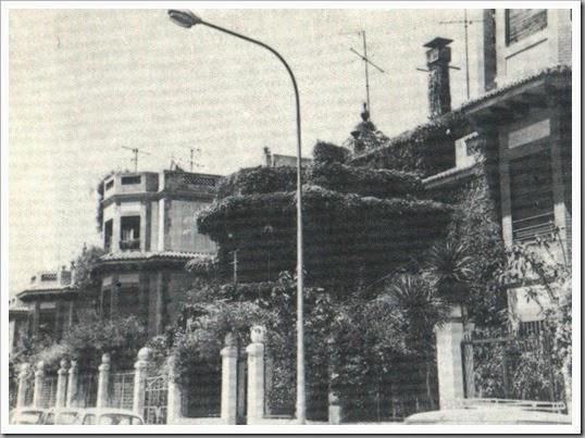 asociacion prensa finalizada en 1934