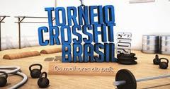crossfit_tiny