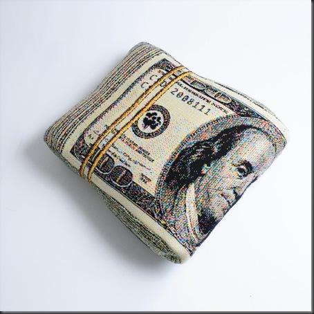 perna bani