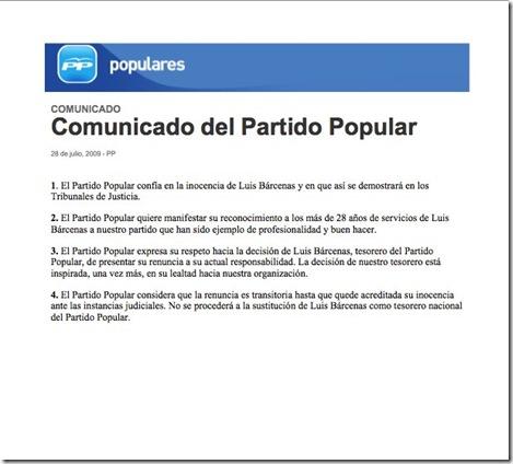 comunicadoPP