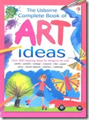 curriculum Art ideas