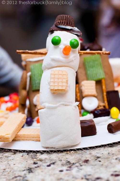 Gingerbread Houses 2012 blog-19