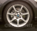 bmw wheels style 180
