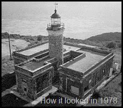 220px-Culebrita_Lighthouse