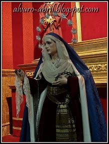 rosario-linares-hebrea-2012-alvaro-abril-(9).jpg