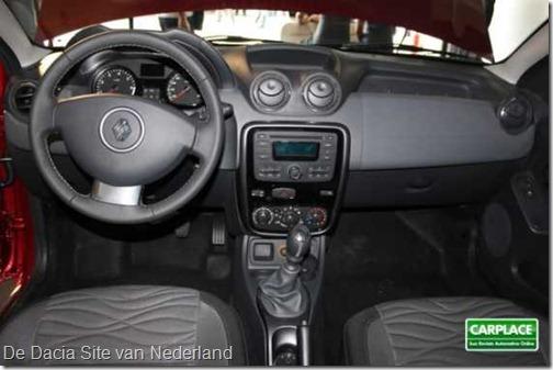 Renault Duster 03