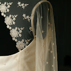 vestido-corto-de-novia-para-civil-mar-del-plata-buenos-aires-argentina__MG_6107.jpg