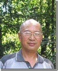 Zhu Yufu[4]_thumb