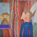 038-Салей Елизавета, 8 лет.JPG