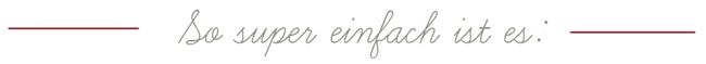 So_easy