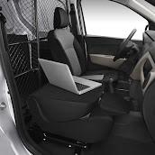 2013-Dacia-Dokker-Official-47.jpg
