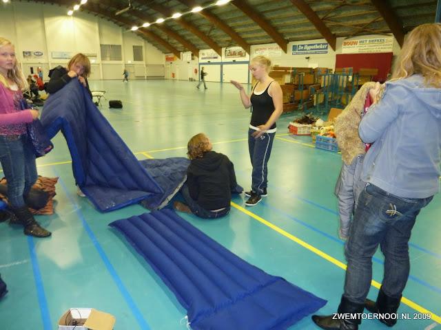 InternationaalZwemtoernooi 2009 (4).JPG