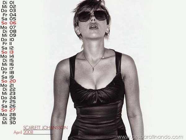 scarlett-johansson-linda-sensual-sexy-sexdutora-tits-boobs-boob-peitos-desbaratinando-sexta-proibida (1099)