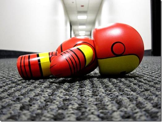 iron-man-is-planking