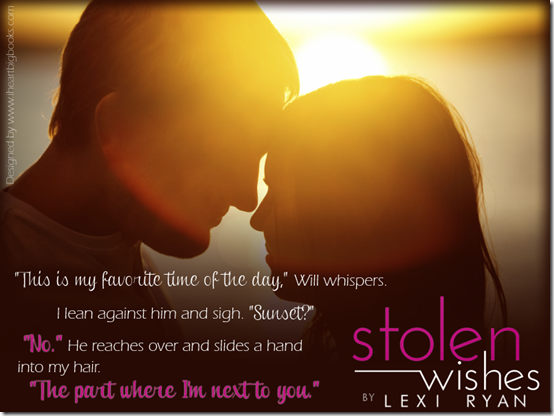 Stolen Wishes Teaser 1 (1)
