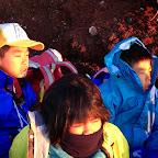 富士山483.jpg