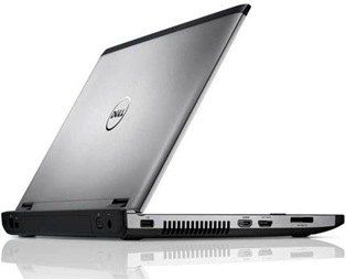 Dell-Vostro-3450-best budget gaming Laptops