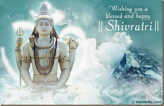 Maha-Shivaratri-2014-Greetings-Wallpapers-Lord-Shiva-maha-Shivratri