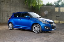 New-Suzuki-Swift-5d-2