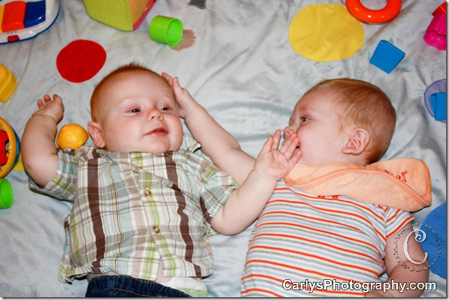 if babies could talk-2