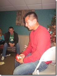 December2011 345