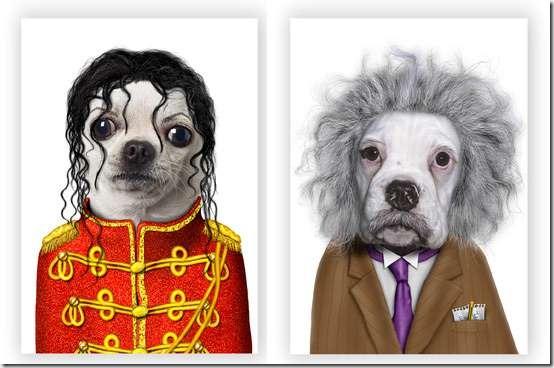 perros dsifrazados (1)