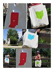 state_bags_collage