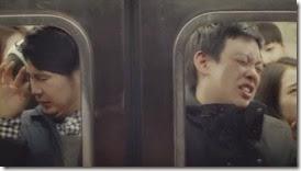 Bike Repair Shop Drops Insanely Cute Hug CF with Nam Ji Hyun and Park Hyung Sik - A Koala's Playground_2.MP4_000008758_thumb[1]