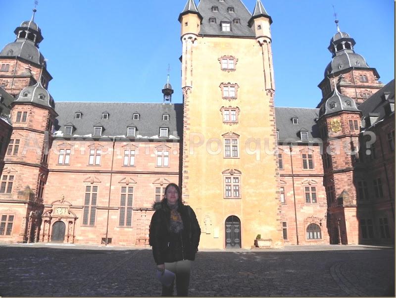 Aschaffenburg 7