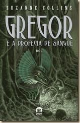 Gregor 3