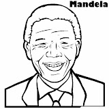 wid1kdazgg0bxomizinwpf3y_Nelson-Mandela.jpg