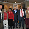 Peekskill Black History Month Celebration