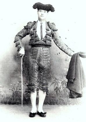 Enrique Sntos Tortero (h. 1885) 001