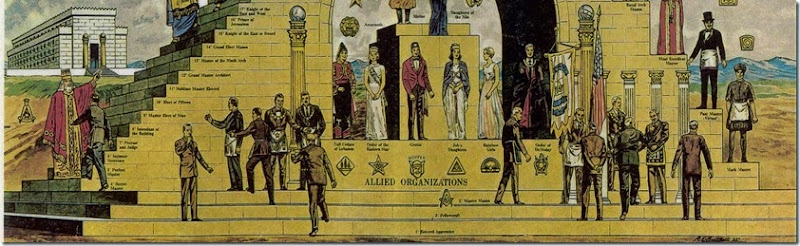 steps-of-freemasonry1