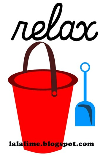 Pail-And-Shovel-PSD-PNG_Barb-Derksen
