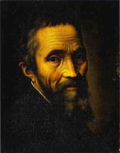 michelangelo-pintor-escultor-poeta-e-arquiteto-italiano