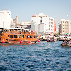 20131130-Dubai2013-04061.jpg