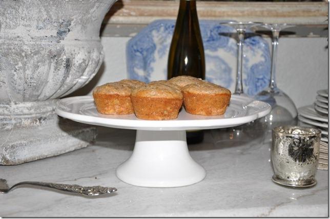 muffins 005