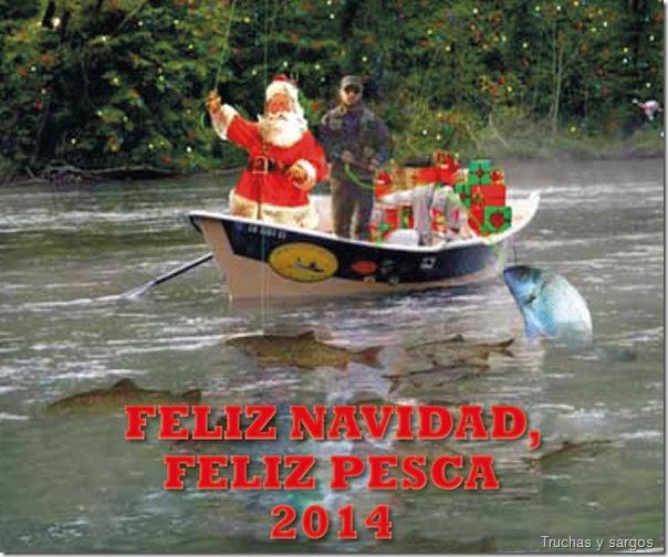 NAVIDAD PESCA 2013_2014