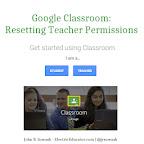 classroompermissions.jpg
