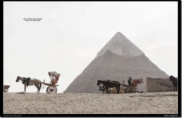 Egypt Day 11_03-37