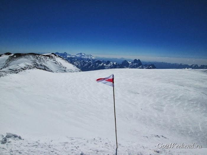 Elbrus_38 5642_meters.JPG