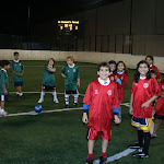 2007 OIA INDOOR SOCCER FALL 003.jpg
